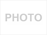 Паркетная доска ESPRIT Home World Culture Дизайн: Бук 1х Цвет: 1340467 Размер: 11,5 мм / 1170 х 120 мм
