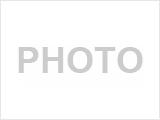 Фото  1 Паркетная доска Panaget Traviata V4 Дизайн: Дуб льняной Цвет: 12501L401A0 Размер: 15 мм / 390-1190x90 мм 67065